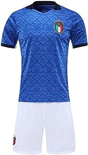 Amazon.it: Completi da Calcio