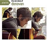 Songtexte von Donovan - Playlist: The Very Best of Donovan