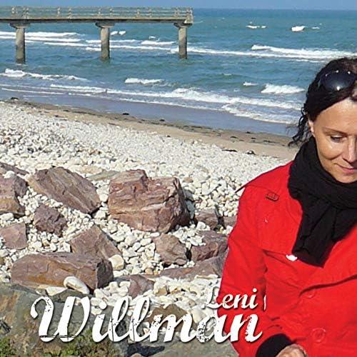 Leni Willman