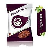 Natural Home Made Flour, Porridge Mix, Dosa Mix Available Diabetic Reduce weight
