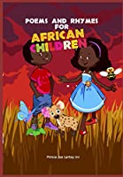 Poems and Rhymes for African Children