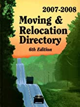 moving and relocation directory