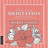 Malbuch für Erwachsene: Meditation, Anti Stress & Entspannung