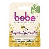 bebe Natürlichbeschützt Bienenwachs Repair Balm,...
