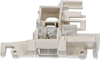 Sécurité de porte -verrou- (256687-11598) Lave-vaisselle 1750900400,1510600200 BEKO