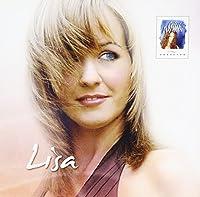 Lisa (2006-01-10)