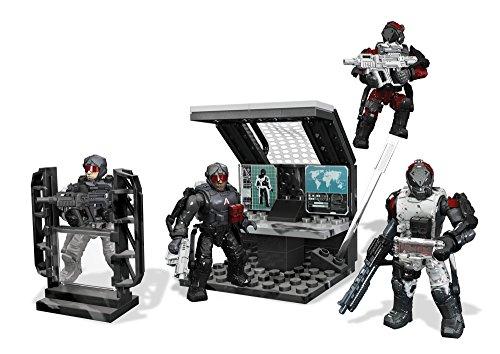 advanced warfare atlas - 4