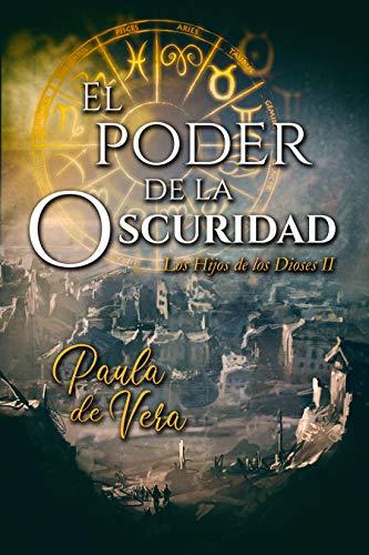 El Poder de la Oscuridad de Paula de Vera
