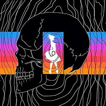 Guilt Trip (feat. Michael Hunter)
