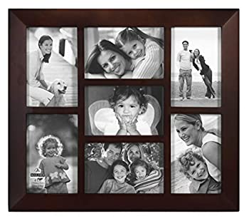 Best brown collage picture frames Reviews