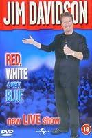Jim Davidson [DVD]