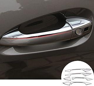 Suchergebnis Auf Für Außentürgriffe 4 Sterne Mehr Außentürgriffe Car Styling Karosserie Anb Auto Motorrad