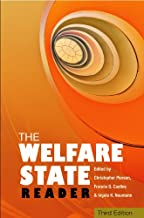 Best the welfare state reader Reviews
