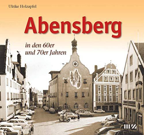 saturn abensberg