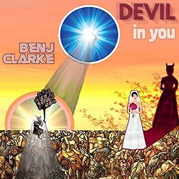 Devil in You
