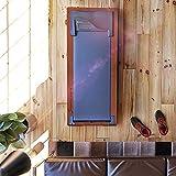 DESKFIT DFT200 Laufband für/unter Schreibtisch – fit und gesund im Büro & zu Hause. Bewegen und ergonomisches Arbeiten, Keine Rückenschmerzen – mit praktischer Tablet-Halterung, Fernbedienung und App - 8
