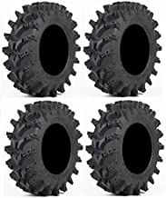 Best sti outback tires Reviews
