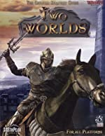 Two Worlds - the Official Strategy Guide - For All Platforms de Joerg Schindler