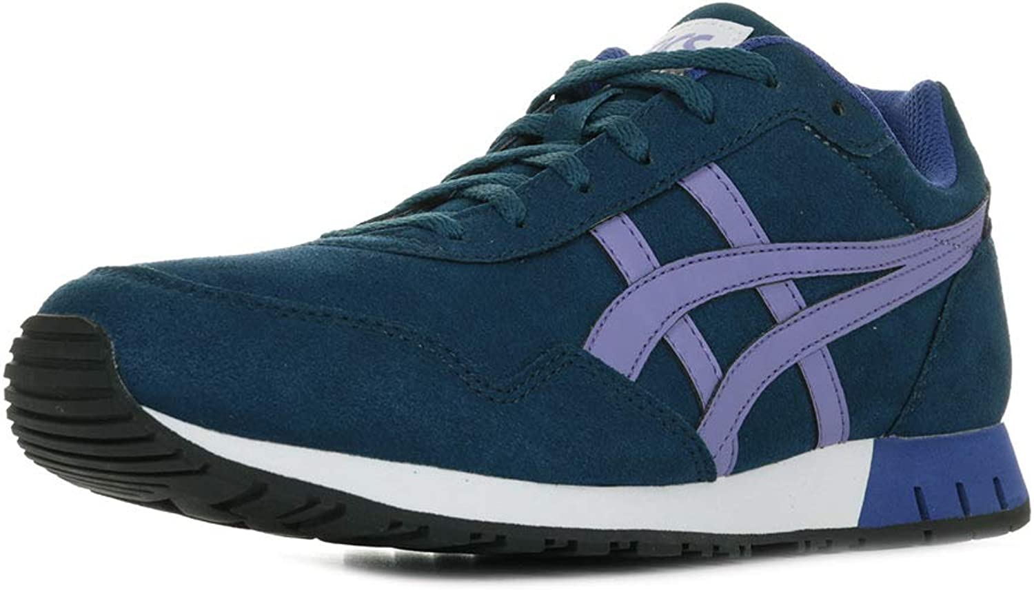 ASICS Curreo, Women's Low-Top Sneakers