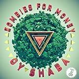 Oy Shaba
