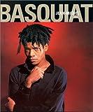 Jean-Michel Basquiat oeuvres sur papier