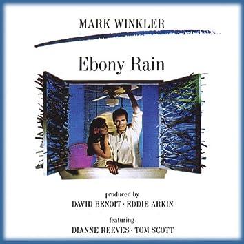 Ebony Rain