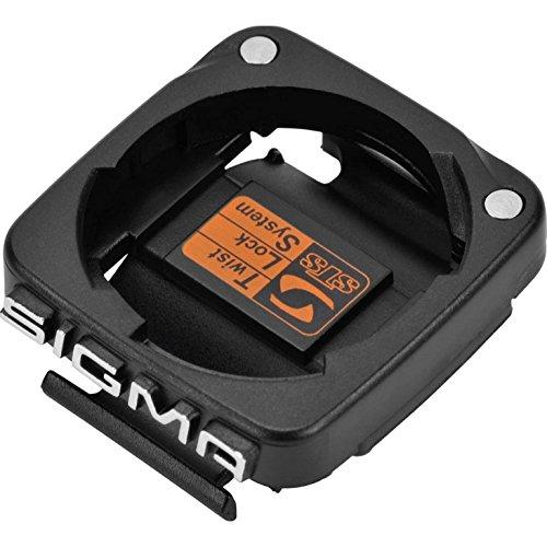 00408 Sigma Sport DTS Ersatzhalterung für B
