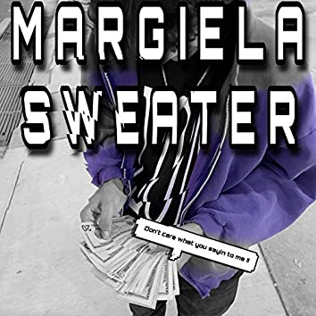 Margiela Sweater