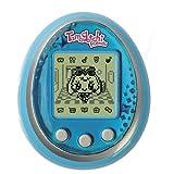 Bandai 37483 Tamagotchi Digital Friend, Blu