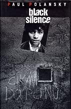 Black Silence: The Lety Survivors Speak