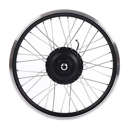 Kits de conversión Motor KT900S Display 700C Wheel Kits de Bicicleta eléctrica para reemplazo de Ciclismo(Precursor 65,00 * 65,00 * 22,00)