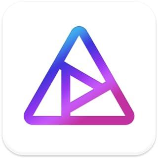 Video Editing Apps Edits