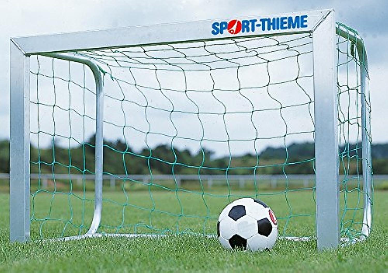 Sport-Thieme Tornetze für Mini-Tore, Maschenweite 10 cm B01MRM9QJD    Offizielle Webseite eb3109