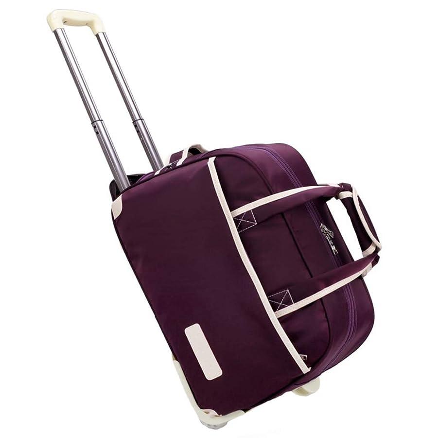 汚染ペン終わりトロリーバッグ キャリーバッグ リュック 機内込み 大容量 キャスター 軽量 撥水加工 トラベルバッグ メンズ レディース ショッピングカート 旅行バッグ 旅行かばん 旅行/出張/ビジネス/合宿
