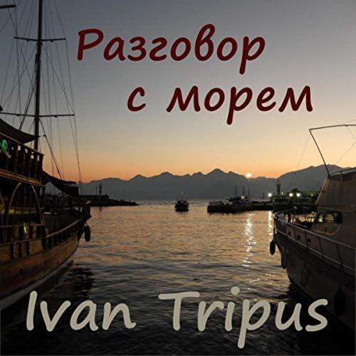 Ivan Tripus