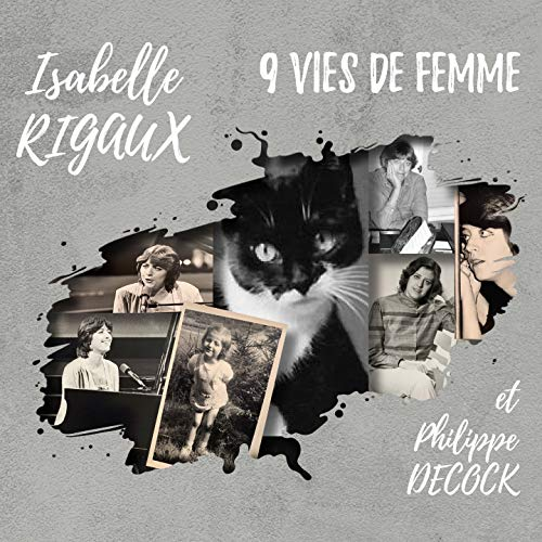Ferdinand Emile ou Victor (feat. Philippe Decock)