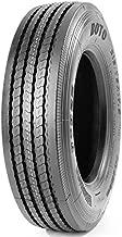 Best 225 70r 19.5 rv tires Reviews