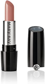 Mary Kay Gel Semi-Matte Lipstick in Bashful You - 089640