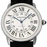 Cartier(カルティエ) CARTIER(カルティエ) ロンドソロ XL W6701010