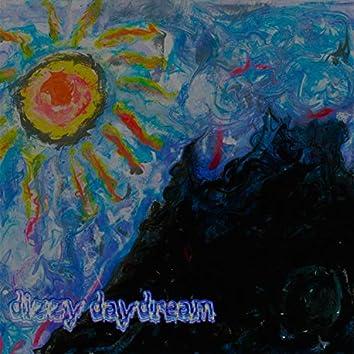 dizzy daydream
