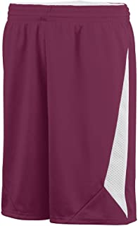 Augusta Sportswear Men's Shorts