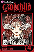 Godchild, Volume 04