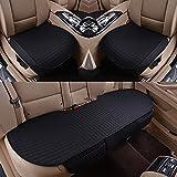 Han sui song Siège auto housse de protection de siège auto, 3pcs, pour Polo, Golf,...