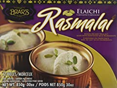 Made from quality Cardamom flavour, ingredients and pure milk. High Shelf life of 12 months under frozen condition Mouth Watering taste For Vegetarian Rich Flavours & Aroma