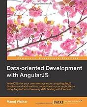 Best pro angularjs expert's voice in web development Reviews