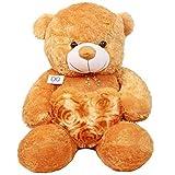Aurora Friends Teddy Bears