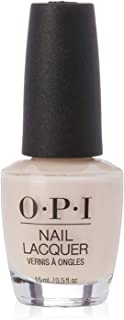 opi getting nadi on my honeymoon