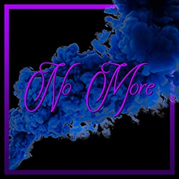 No More (feat. Theresa Nguyen)