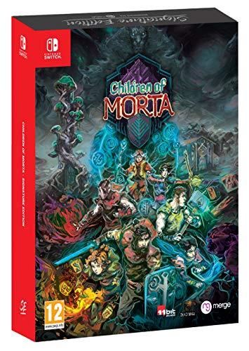 Children of Morta - Signature Edition