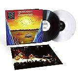 Grobschnitt: Sonnentanz (Black & White 2lp) [Vinyl LP] (Vinyl (Live))
